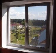 Окна Rehau - легендарное немецкое качество
