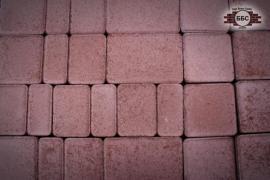 Тротуарна плитка від виробника